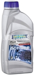 Double clutch transmission oil PowerShift Ravenol DCT/DSG Fluid 1L
