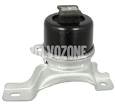 Engine mounting right P3 (-2010) 2.4D/D5, 3.2/T6 automatic gearbox