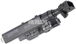 Headlight cleaning washer nozzle right P3 (-2010) S80 II/V70 III/XC70 III