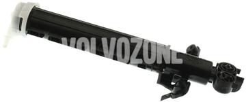 Headlight cleaning washer nozzle left P3 (2014-) S60 II(XC)/V60(XC)