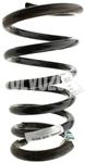 Rear suspension spring Nivomat P2 XC90 (Code 38, 41, 53, 54)