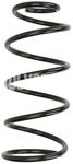 Front suspension spring P1 S40 II/V50 1.6/1.8/2.0, C30 1.8/2.0/2.0D