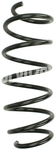 Front suspension spring P3 XC60 (Code 770A)