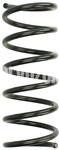 Rear suspension spring P3 XC60/XC70 III (Code 7803)