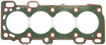 Cylinder head gasket 1.6/1.9 T4 (-1999) X40 thickness 1,5mm