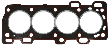Cylinder head gasket 1.8/2.0(T) (-1999) X40 thickness 1,5mm