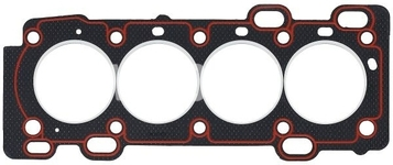 Cylinder head gasket 1.8/2.0(T)/T4 (2000-) X40 thickness 1,5mm