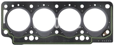 Cylinder head gasket 1.9 TD X40 thickness 1,6mm