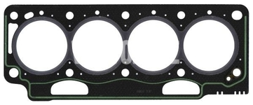 Cylinder head gasket 1.9 DI (-2000) X40 thickness 1,5mm