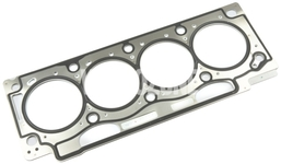 Cylinder head gasket 1.9 DI (2001-) X40 thickness 1,32mm