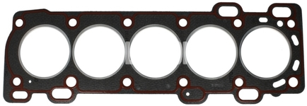 Cylinder head gasket 2.0 10V/2.0 T/2.0 T5/2.3 T5/R (-1999) P80 P2 thickness 1,5mm