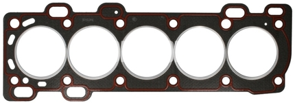 Cylinder head gasket 2.5(T) P80 thickness 1,5mm