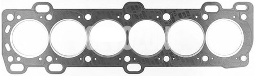 Cylinder head gasket 2.8 T6 (1999) P2 S80 thickness 1,5mm