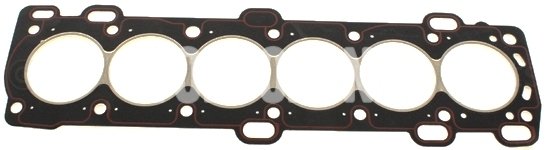 Cylinder head gasket 3.0 (1999) P2 S80 thickness 1,5mm