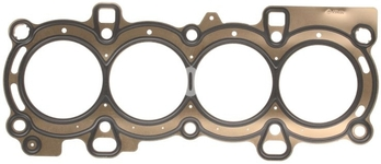 Cylinder head gasket 1.6 P1 (old type)