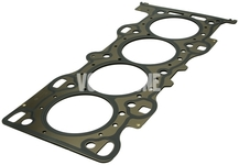 Cylinder head gasket 4 cylinder engines 2.0T/T5 (2010-2014) P3