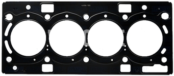 Cylinder head gasket 1.6 T2/T3/T4 P1 P3