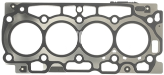 Cylinder head gasket 1.6D2 P1 P3 thickness 1,25mm (2 holes)