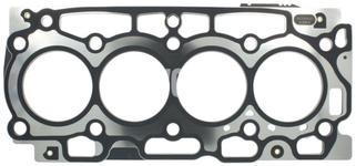 Cylinder head gasket 1.6D2 P1 P3 thickness 1,35mm (1 hole)