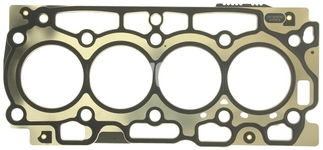 Cylinder head gasket 1.6D2 P1 P3 thickness 1,45mm (5 holes)