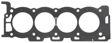 Cylinder head gasket front 4.4 V8 P2 XC90/P3 S80 II