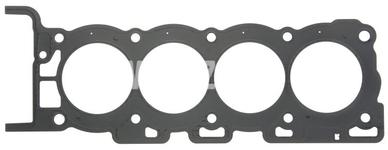 Cylinder head gasket rear 4.4 V8 P2 XC90/P3 S80 II