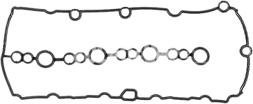Valve cover gasket 4 cylinder engines 2.0 D2/D3/D4/D5 (2014-) P1 P3 old type