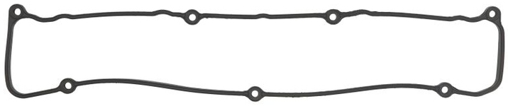 Valve cover gasket exhaust side 1.8i (90kW) X40