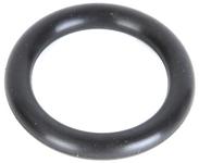Intake manifold gasket 1.6D P1 P3 diameter 35,0mm