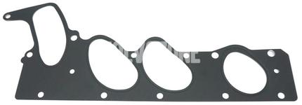 Intake manifold gasket V8 right 4.4 V8 P2 XC90/P3 S80 II