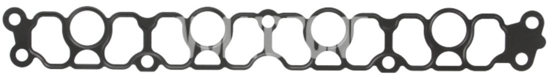 Intake manifold gasket 1.8i (92kW) X40