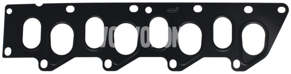 Intake/exhaust manifold gasket 1.9 DI X40