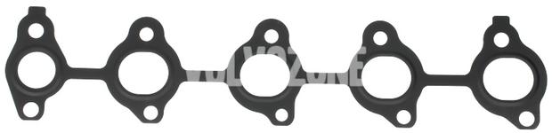 Exhaust manifold gasket 1.6D P1 P3