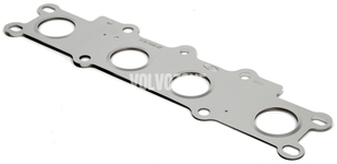 Exhaust manifold gasket 1.6 T2/T3/T4 P1 P3