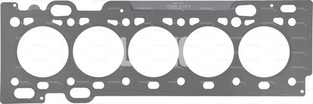 Cylinder head gasket 5 cylinder engines 2.5T/T5 P1 P3