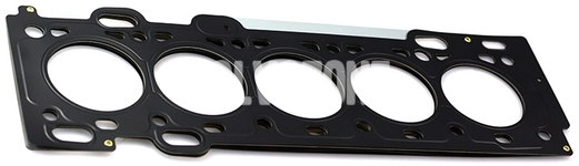 Cylinder head gasket 5 cylinder engines 2.0 T4/T5 P1 P3