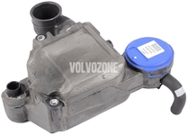 Oil trap/separator, crankcase breather 2.4 P2 (2003-) S60/S80/V70 II (new type)