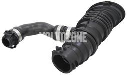 Air intake hose 1.6D P1 (-2007) C30/S40 II/V50