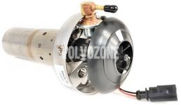 Burner (auxiliary heating) diesel engines P2 S60/S80/V70 II/XC70 II/XC90