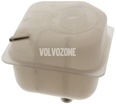 Coolant expansion tank P80 (-1998) C70/S70/V70(XC)