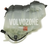 Coolant expansion tank 2.4D/D5 (-2009) P3