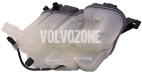 Coolant expansion tank 1.6 T3/T4, 2.0T/T5 (2012-2014) P3