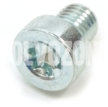 Fluid level pipe screw automatic gearbox TF-80SC (AWD), TF-80SD (AWD), TF-81SC, TG-81SC (AWD) P1 P2 P3