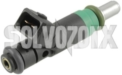 Injection valve 1.6 P1