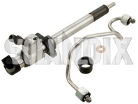 Injection valve 2.0D (Class 4) P1 (-2005) S40 II/V50 3-4 cylinder