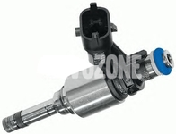 Fuel injector 4 cylinder engines 2.0T/T5 (2012-2014) P3