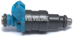 Fuel injector 2.0 10V/2.5 10V P80 S70/V70
