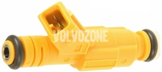 Fuel injector 2.5 20V P80 (-1998) S70/V70