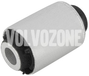 Control arm outer bushing SPA S60 III/V60 II(XC)/S90 II/V90 II(XC)/XC60 II/XC90 II