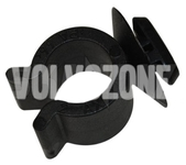 Fuel hose holder clip 2.0D P1 S40 II/V50